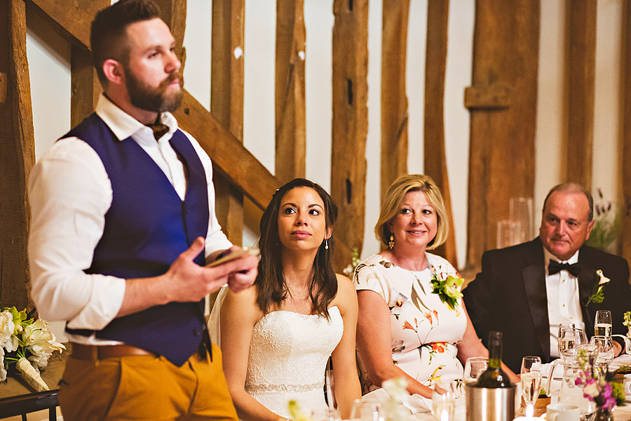 wedding at the-olde-bell-109