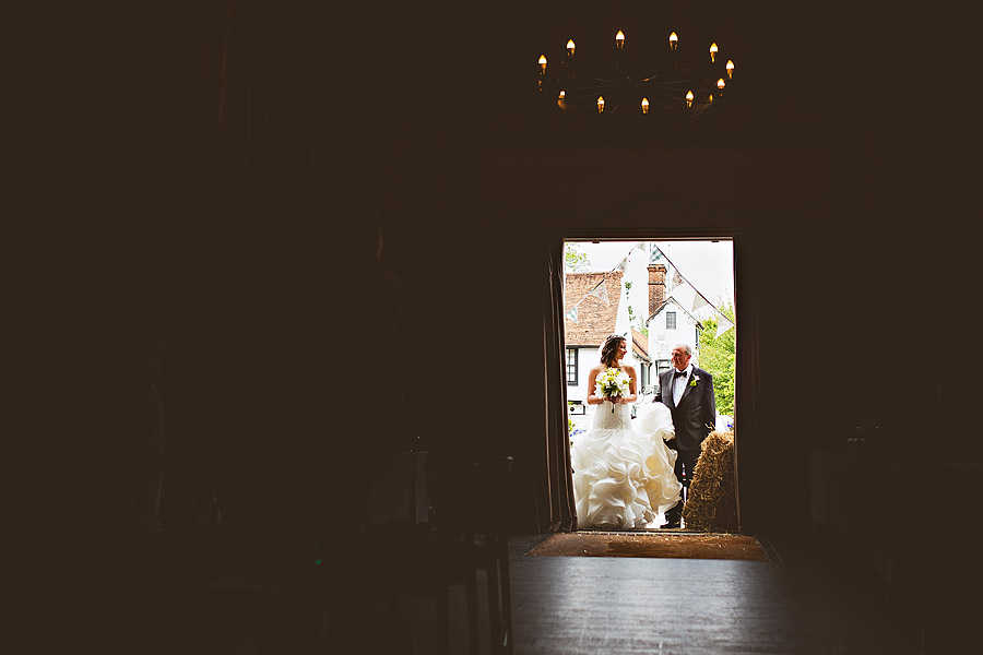 wedding at the-olde-bell-46