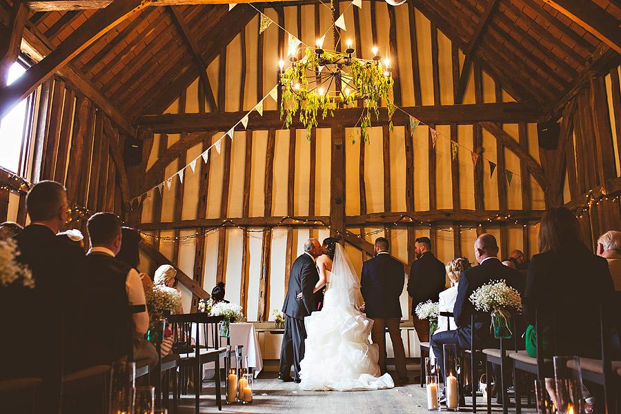 wedding at the-olde-bell-51