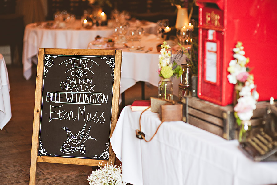 wedding at the-olde-bell-87