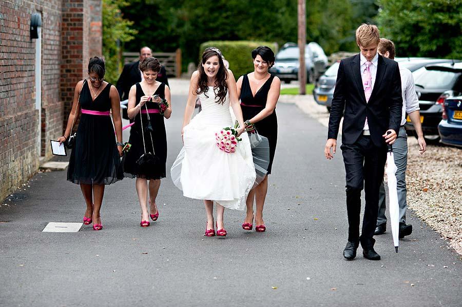 wedding at wasing-park-22