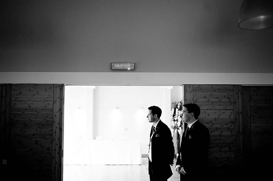 wedding at wasing-park-23
