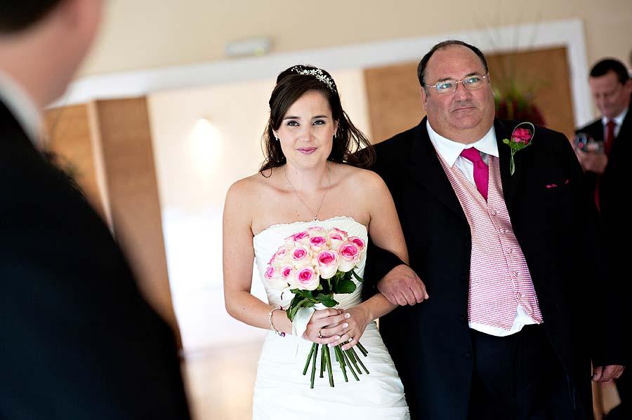 wedding at wasing-park-24