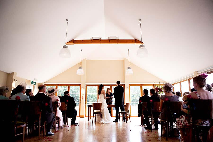 wedding at wasing-park-25