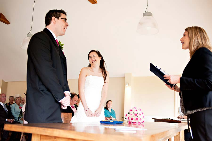 wedding at wasing-park-26