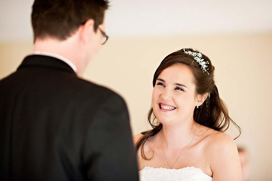 wedding at wasing-park-27