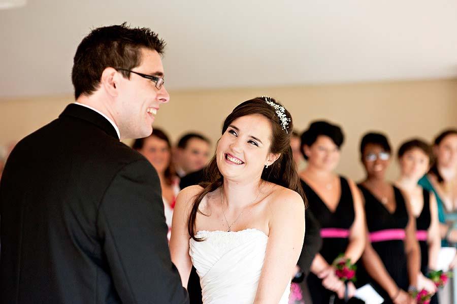 wedding at wasing-park-31