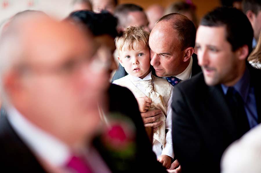 wedding at wasing-park-32