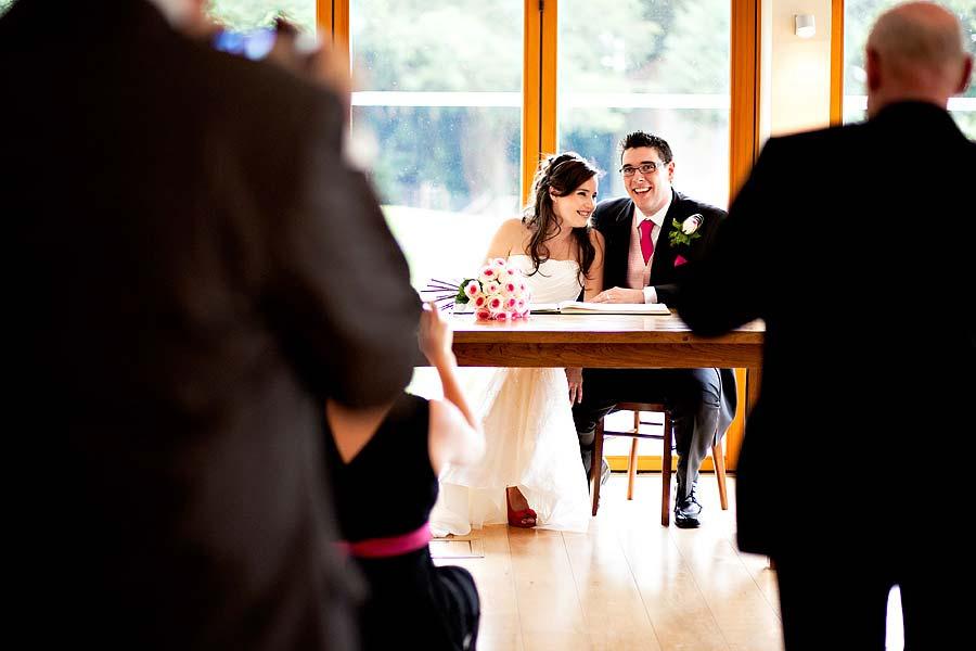 wedding at wasing-park-33
