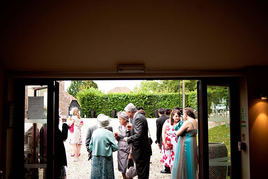 wedding at wasing-park-35