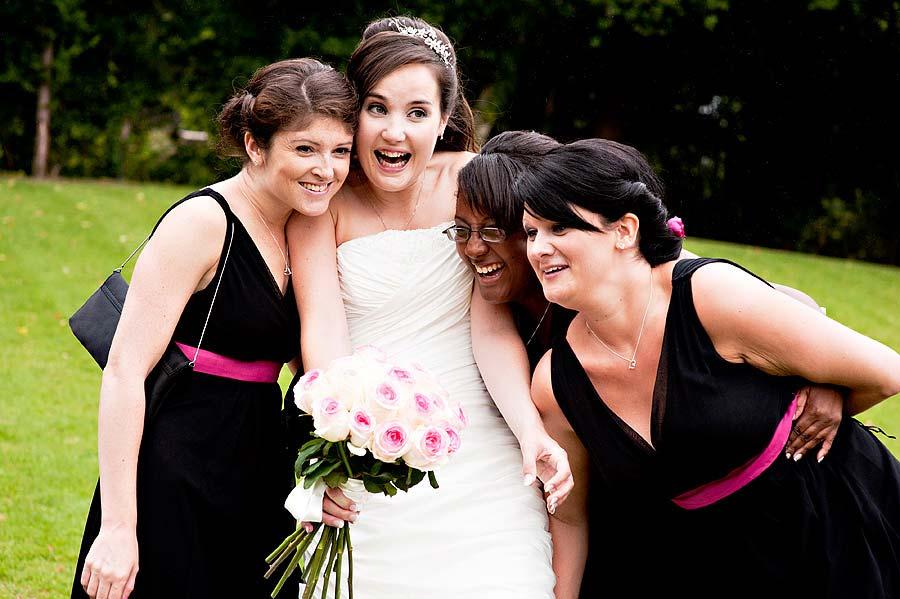 wedding at wasing-park-37
