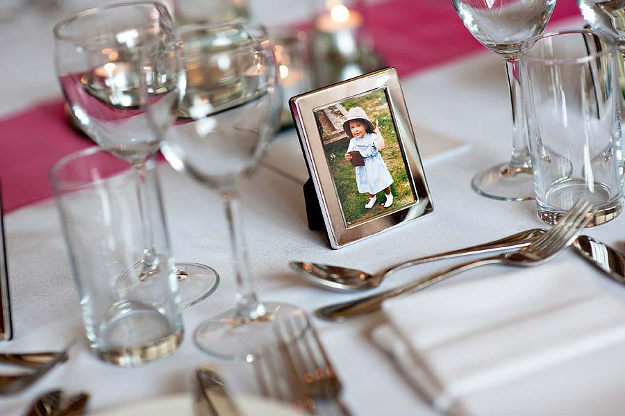 wedding at wasing-park-40