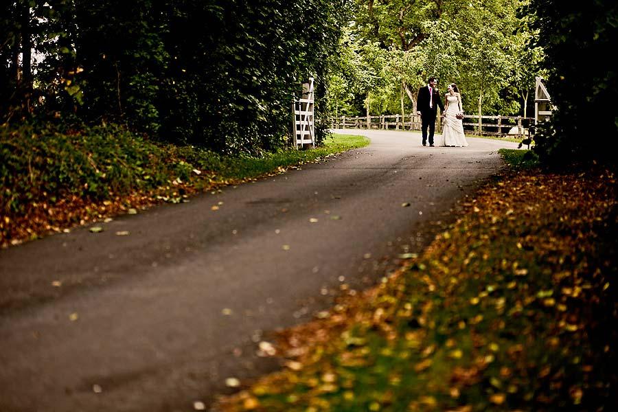 wedding at wasing-park-44
