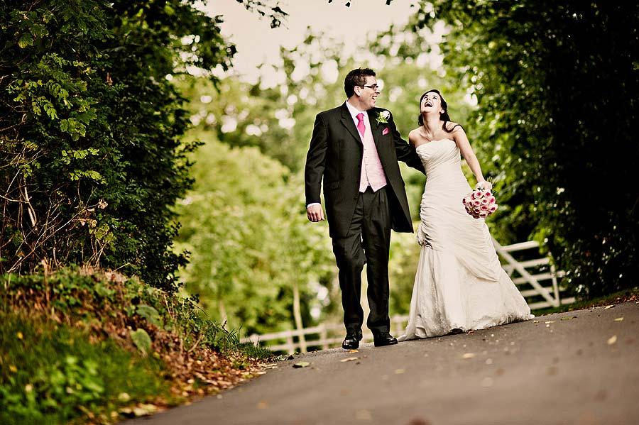 wedding at wasing-park-45