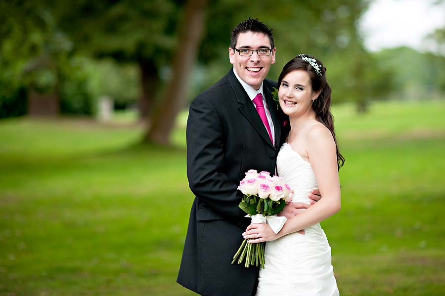 wedding at wasing-park-46