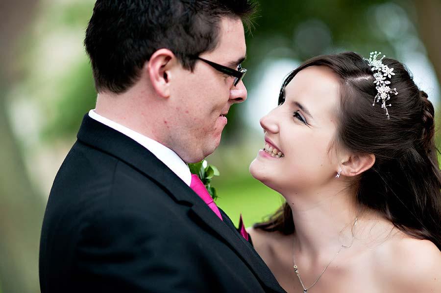 wedding at wasing-park-47