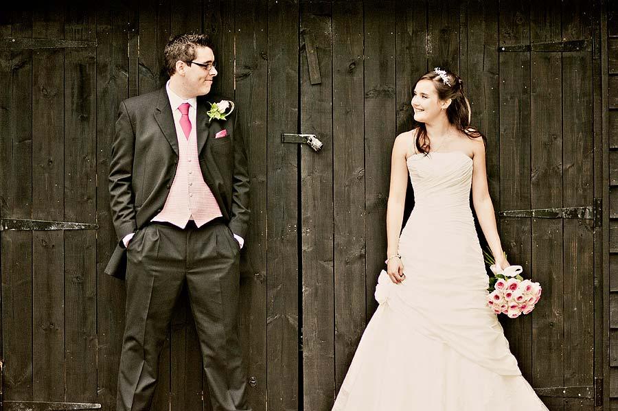 wedding at wasing-park-48