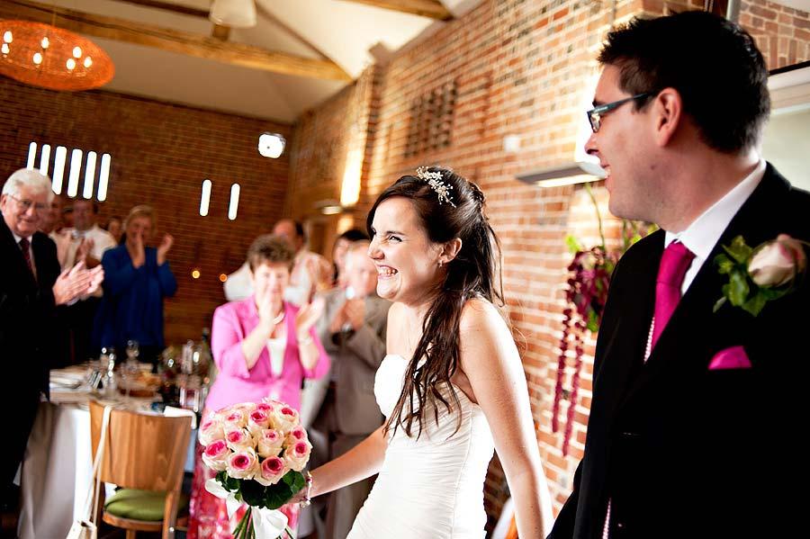 wedding at wasing-park-50