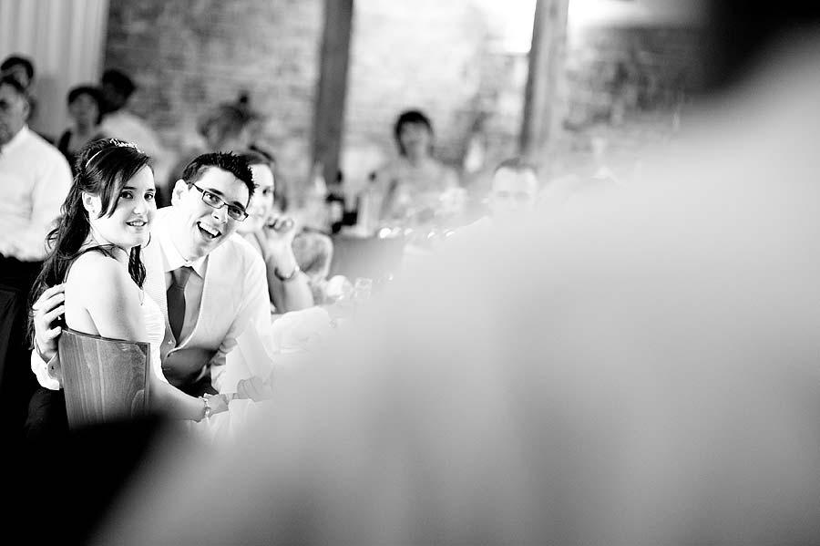 wedding at wasing-park-51