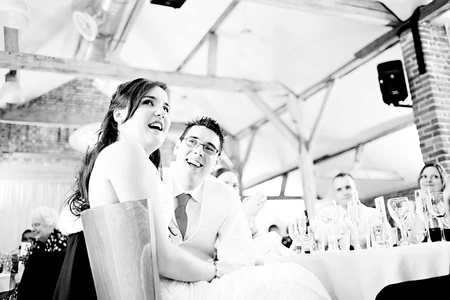 wedding at wasing-park-53