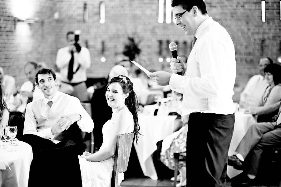 wedding at wasing-park-55