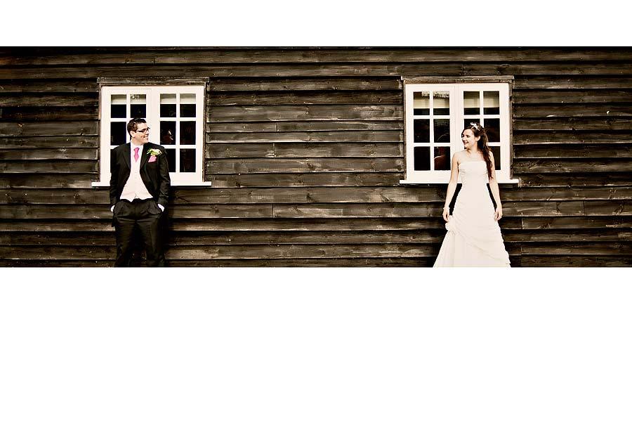 wedding at wasing-park-59