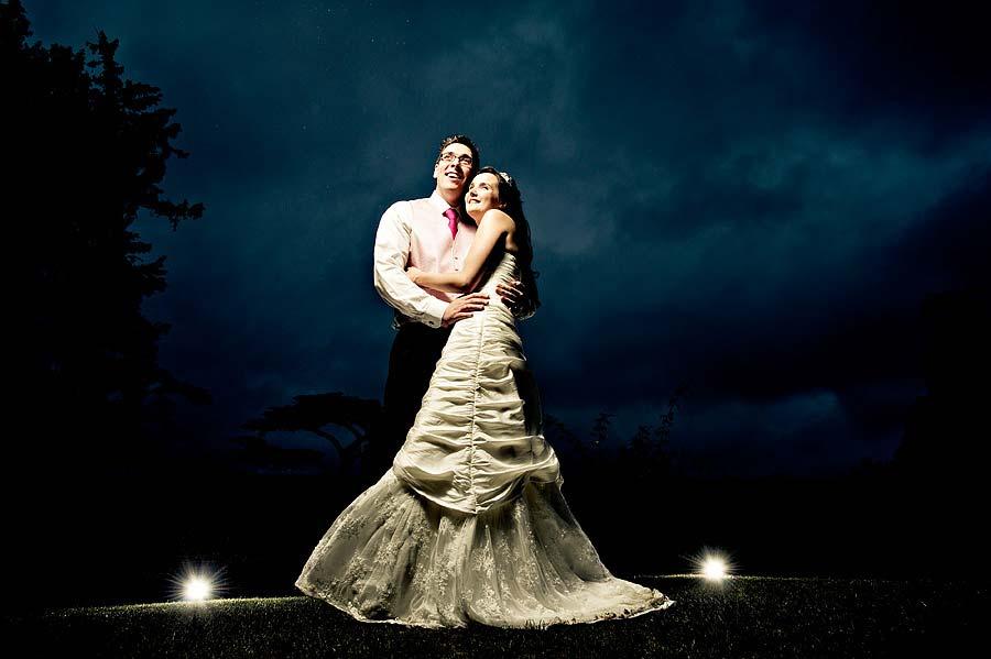 wedding at wasing-park-69