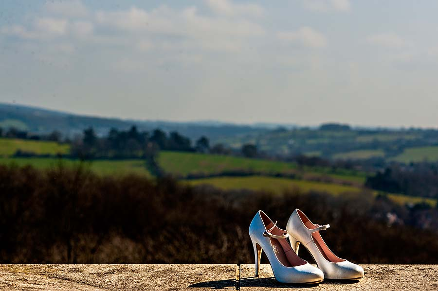 wedding at caerphilly-castle-2
