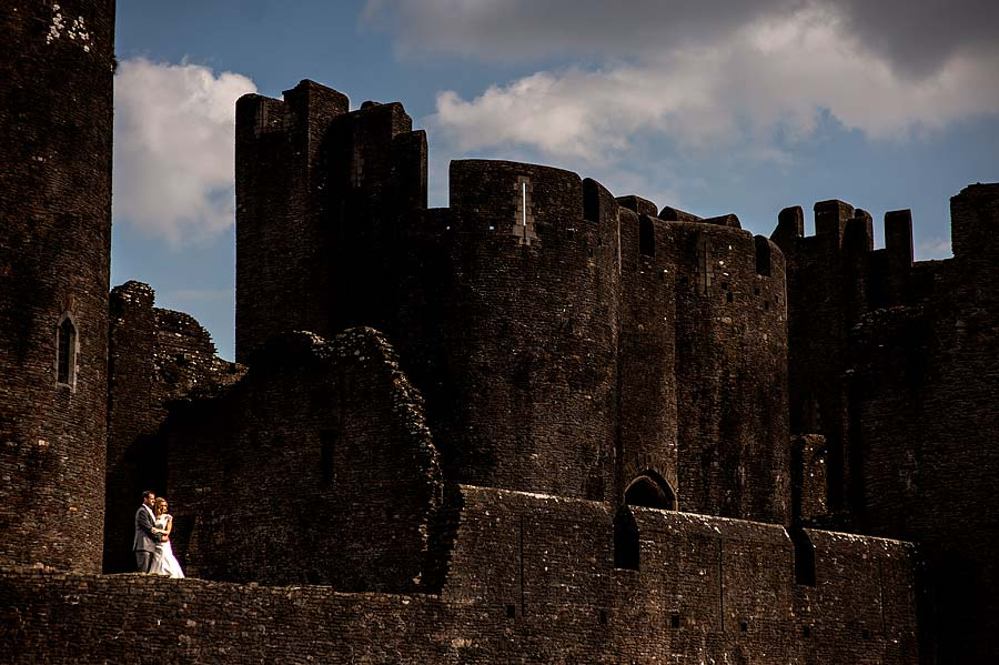 wedding at caerphilly-castle-61