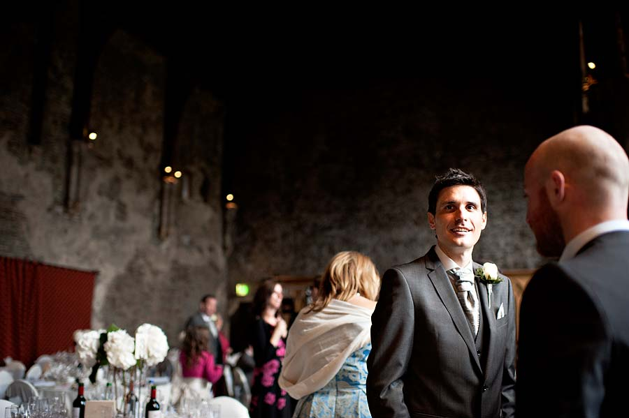 wedding at caerphilly-castle-64