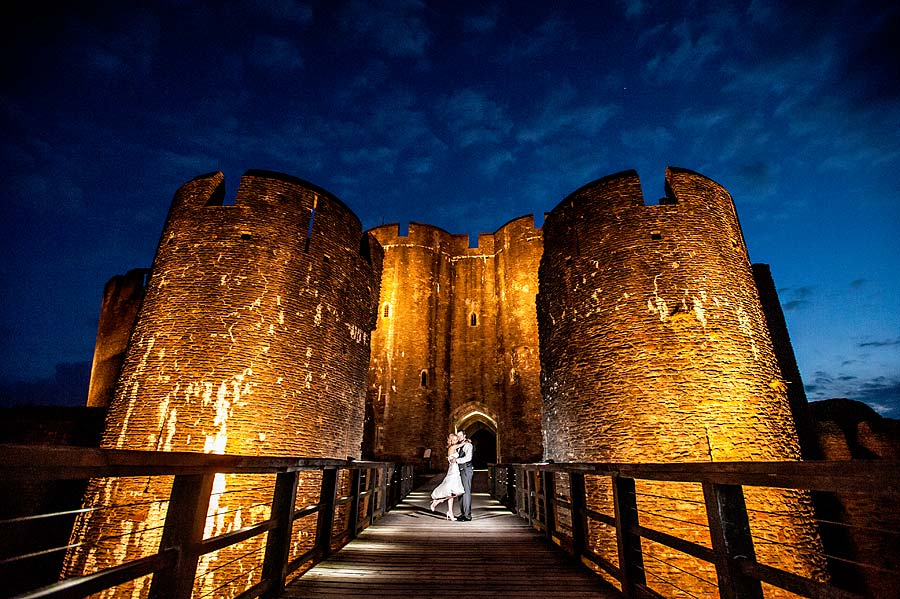 wedding at caerphilly-castle-95