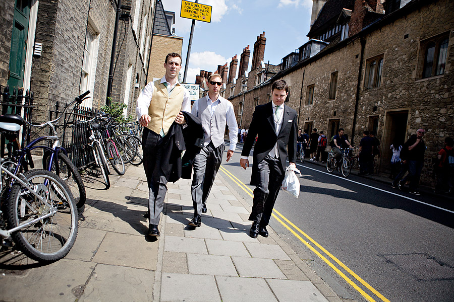 wedding at pembroke-college-21