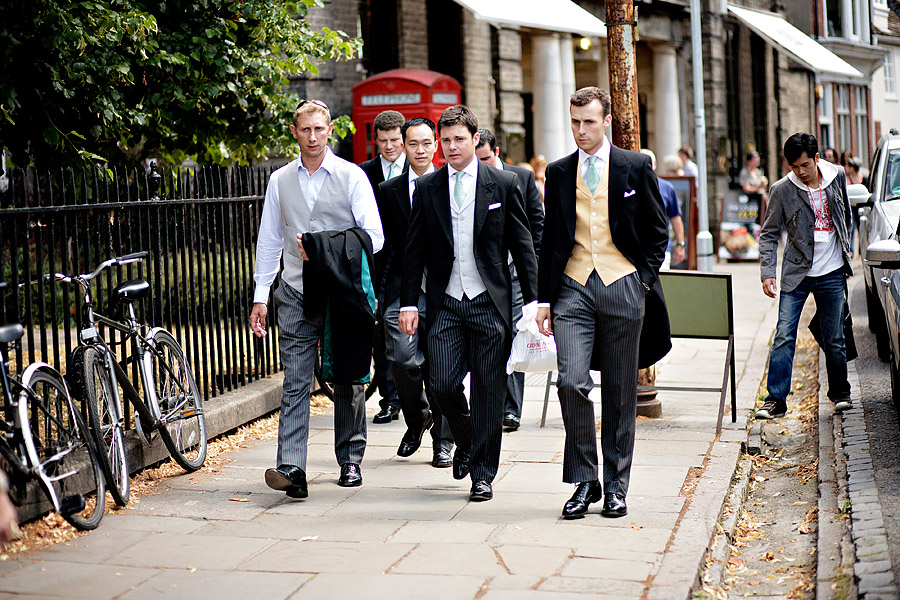 wedding at pembroke-college-23