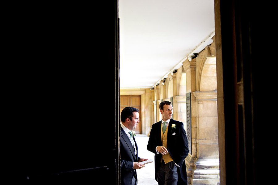 wedding at pembroke-college-25
