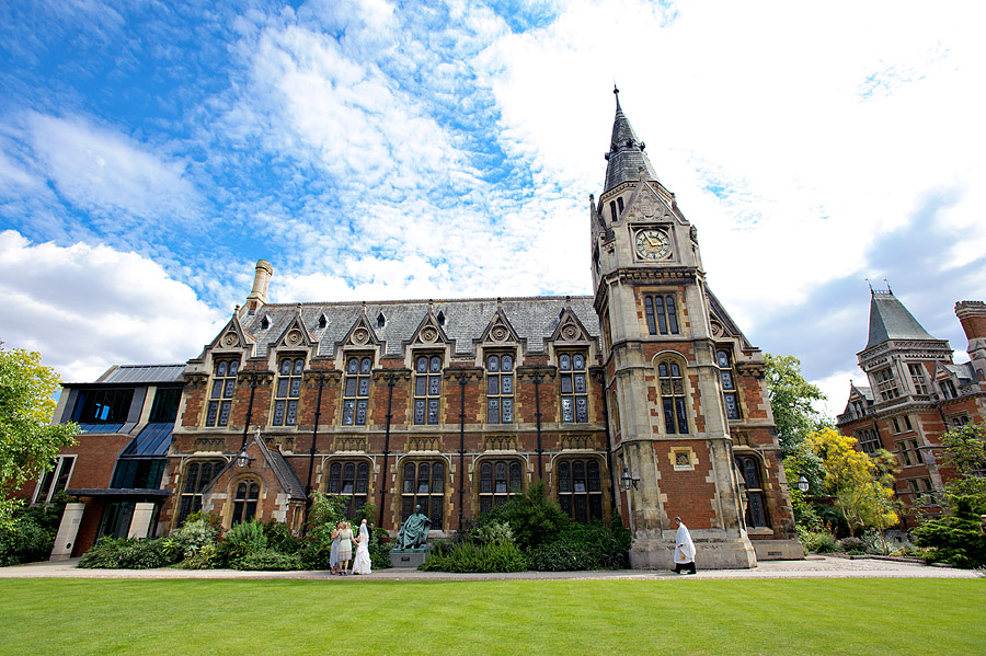 wedding at pembroke-college-26