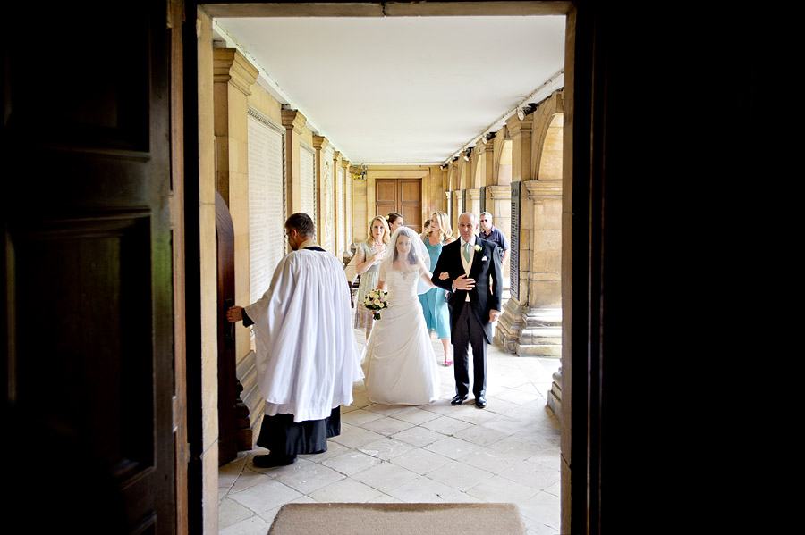 wedding at pembroke-college-29