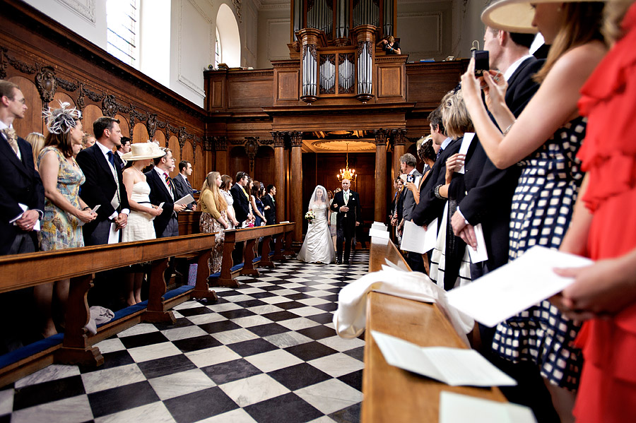wedding at pembroke-college-30