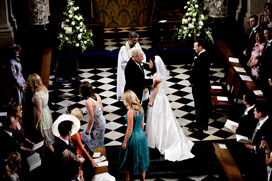 wedding at pembroke-college-32