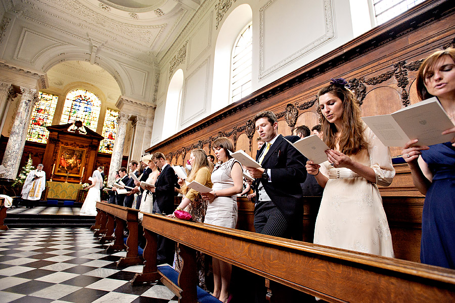 wedding at pembroke-college-41