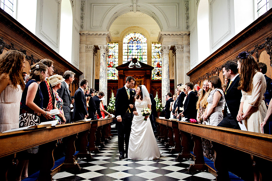wedding at pembroke-college-42