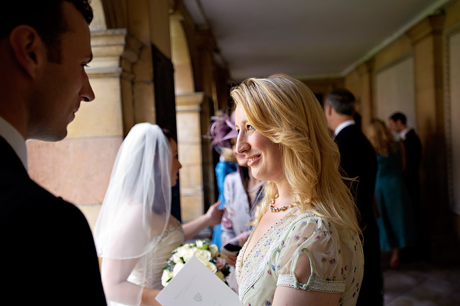 wedding at pembroke-college-43