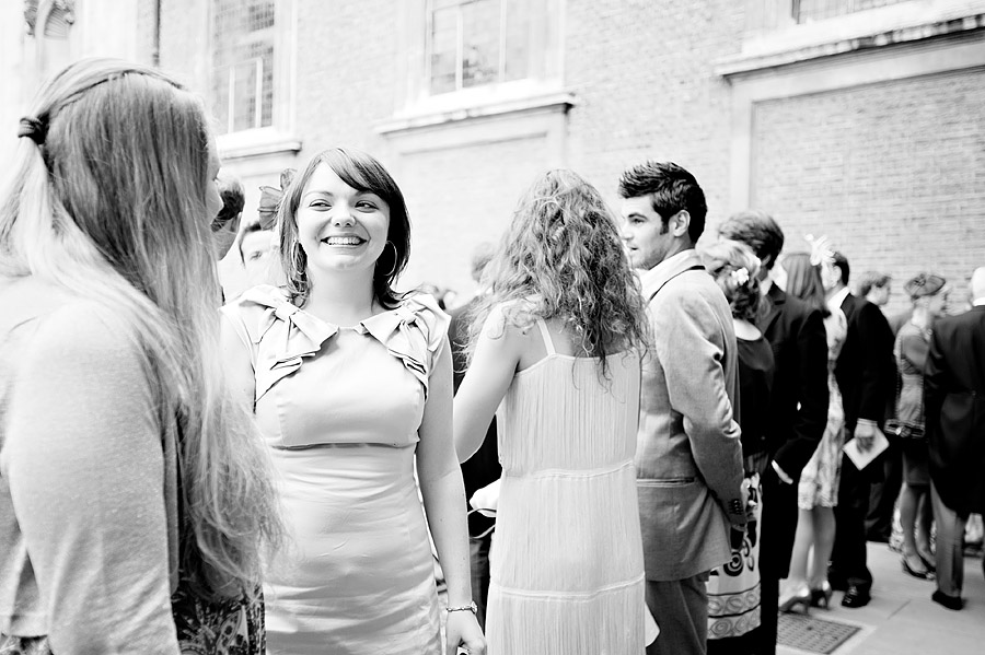 wedding at pembroke-college-45