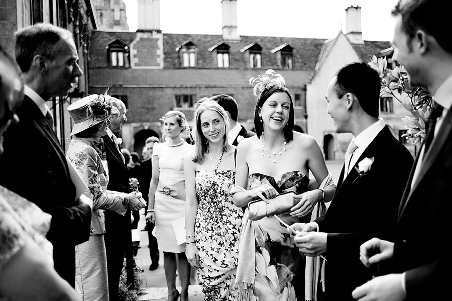 wedding at pembroke-college-51