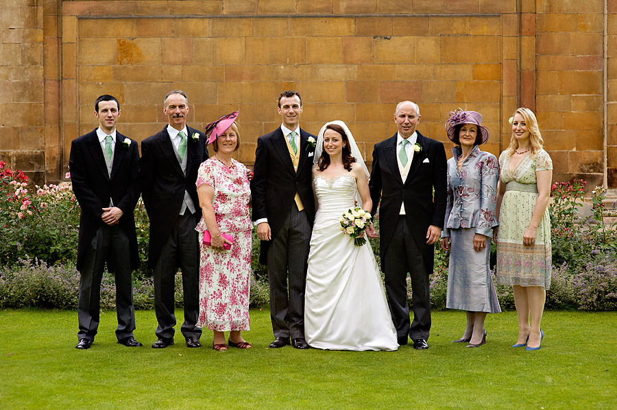 wedding at pembroke-college-52