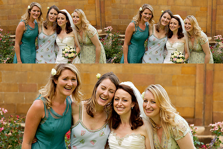 wedding at pembroke-college-54