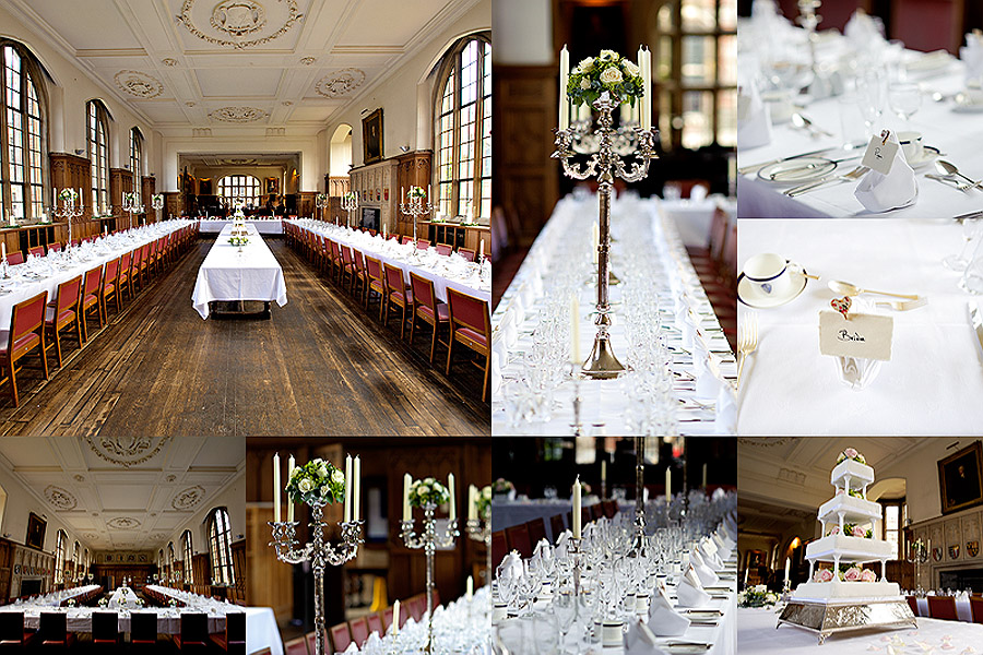 wedding at pembroke-college-55