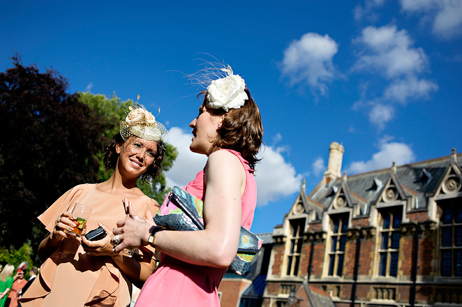 wedding at pembroke-college-57
