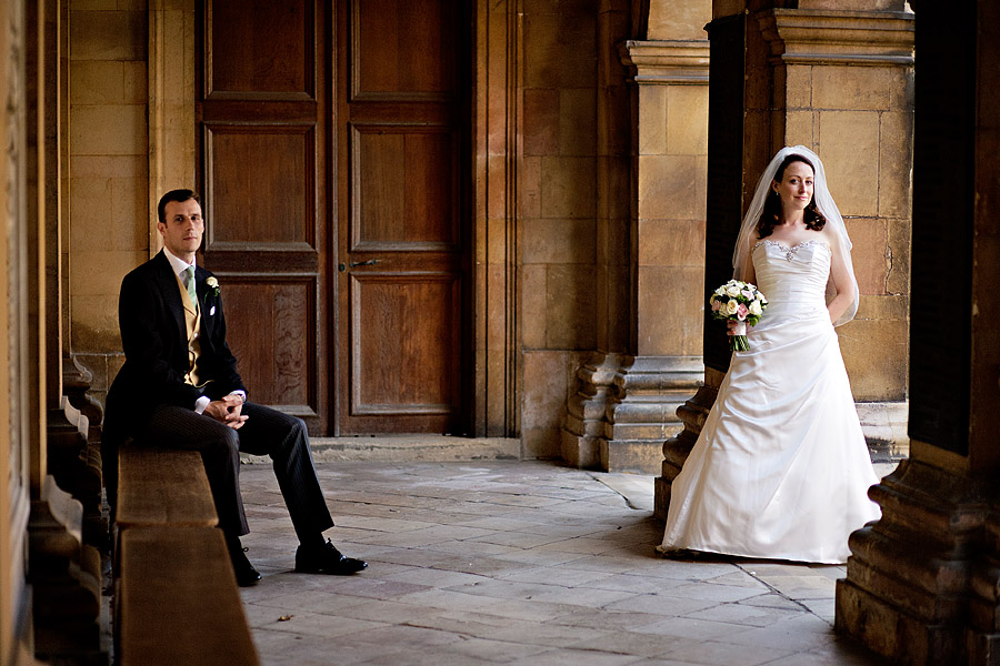 wedding at pembroke-college-61