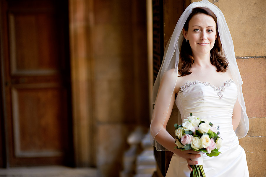 wedding at pembroke-college-63