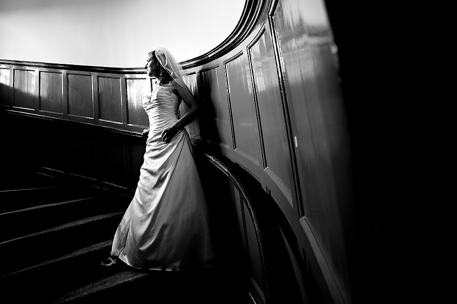 wedding at pembroke-college-69
